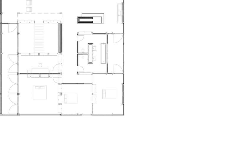 Valkenberg Estate, Ard de Vries Architecten